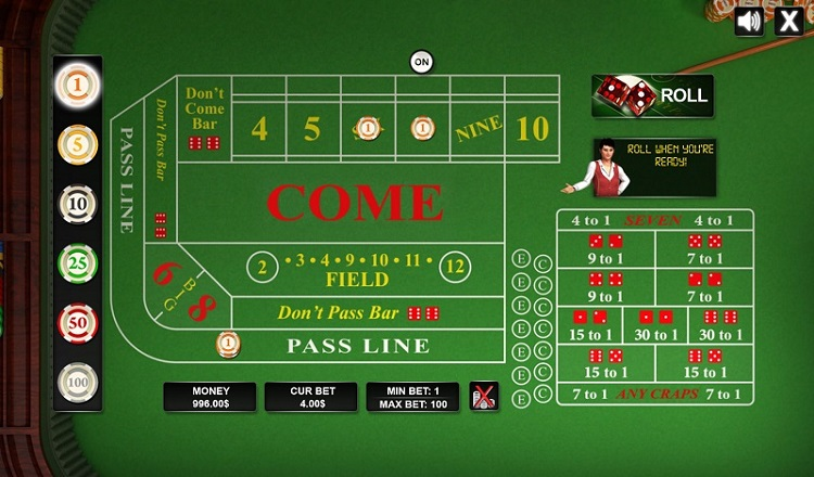 Craps-table-preview
