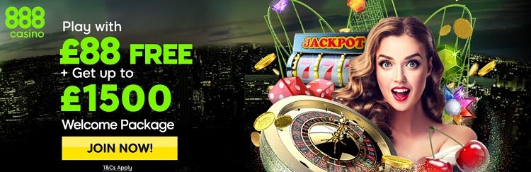 888-casino-pic