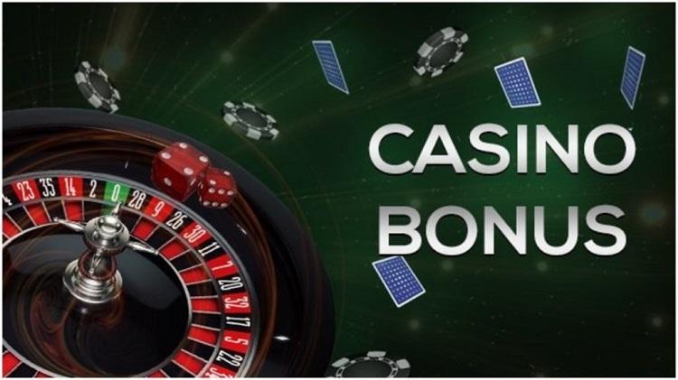 Casino-Bonus-Wagering
