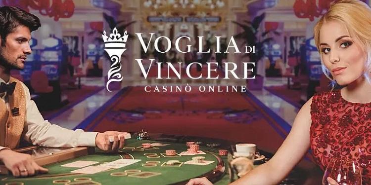 CroupieQr-Voglia-di-Vincere-Casino 22