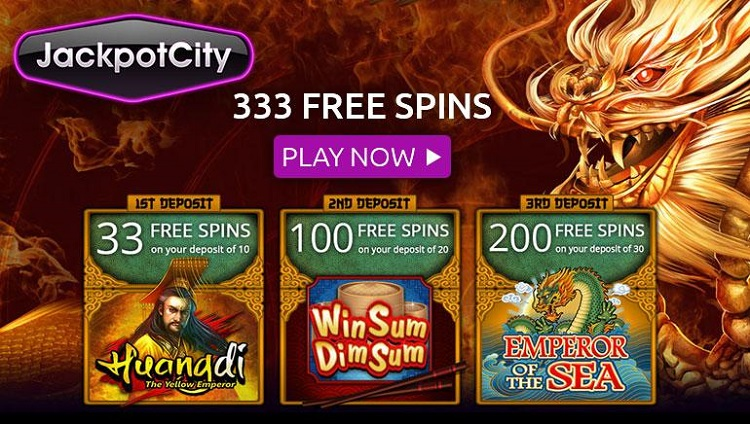JackpotCity-Casino-pic-3
