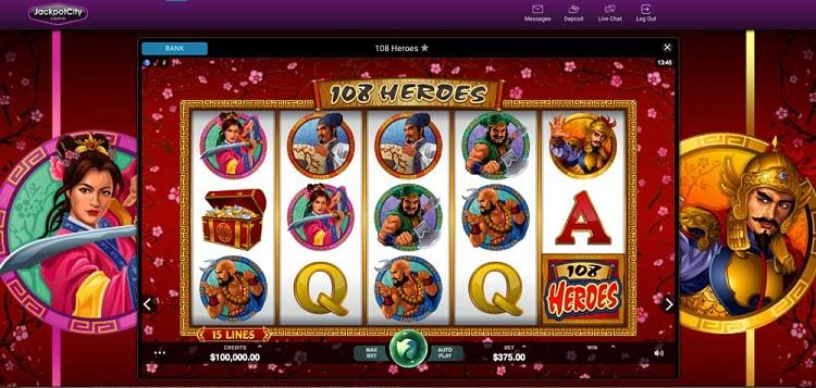 JackpotCity-Casino-pic