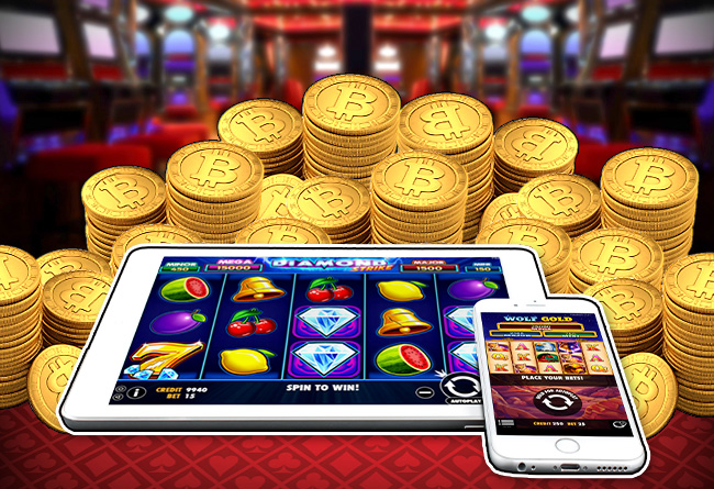 What-is-the-Best-Bitcoin-Casino-and-Why