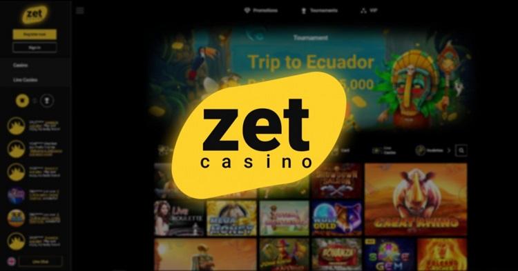 Zet-Casino-750