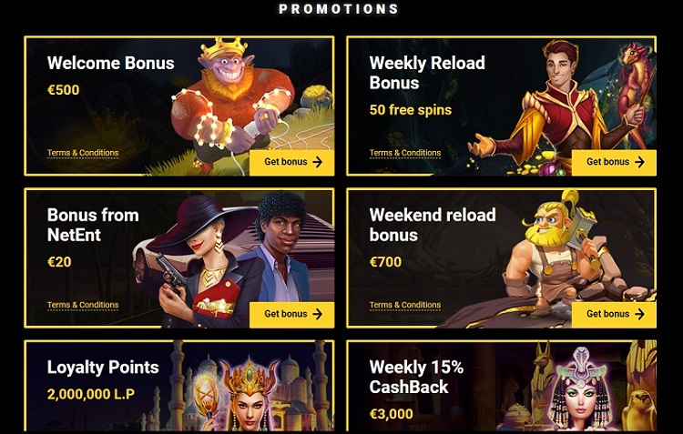 Zetcasino-screenshot1