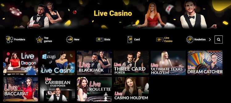 Zetcasino-screenshot2