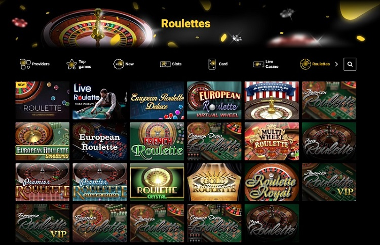 Zetcasino-screenshot3
