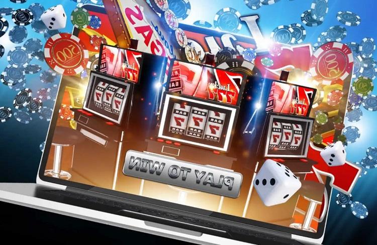 best-online-casino-uk.png