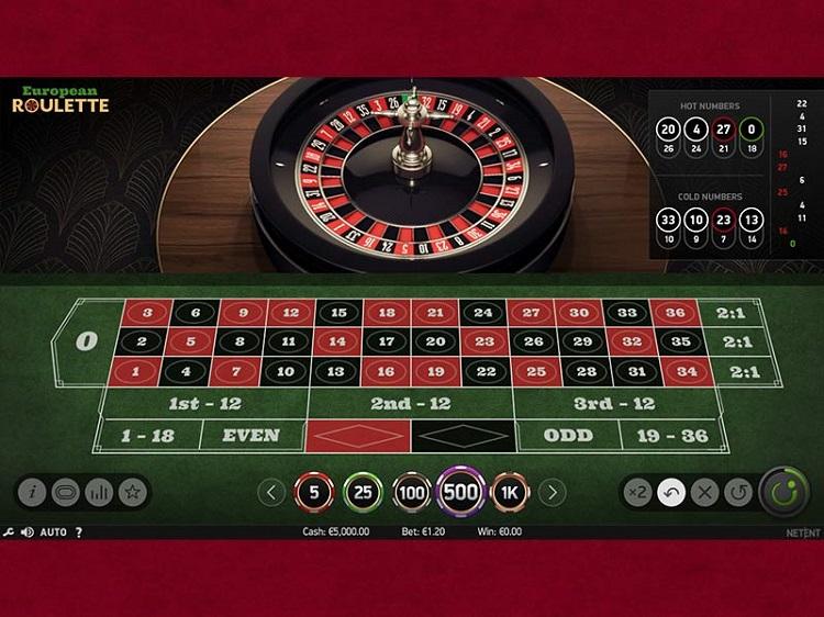 european-roulette-slots