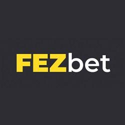 fezbet-casino logo