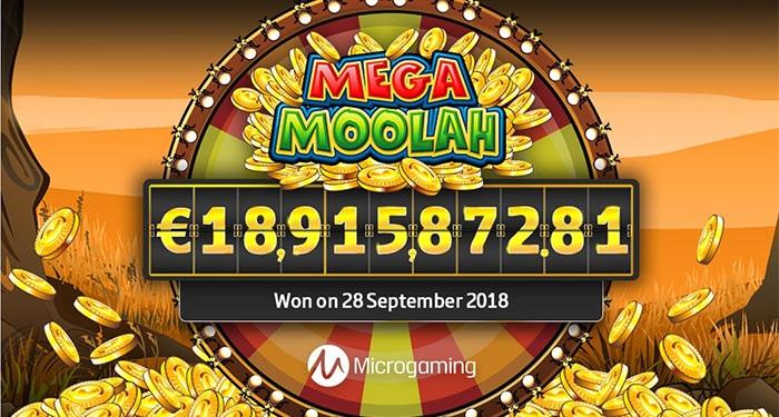 jackpots_2019_Synergy_Megamoolah