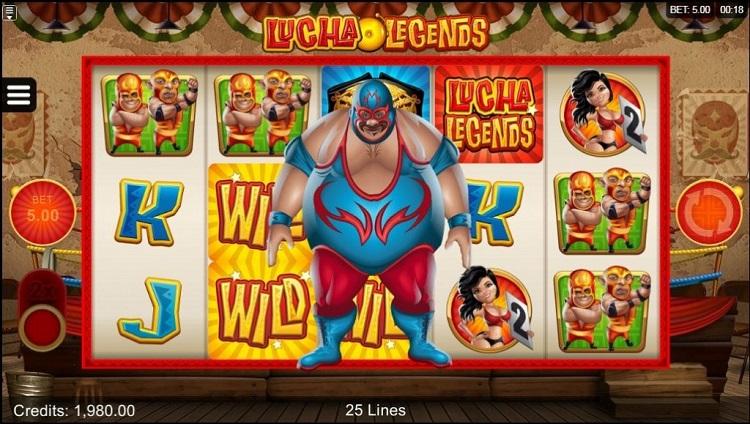 lucha-legends-slot-game-1024x579