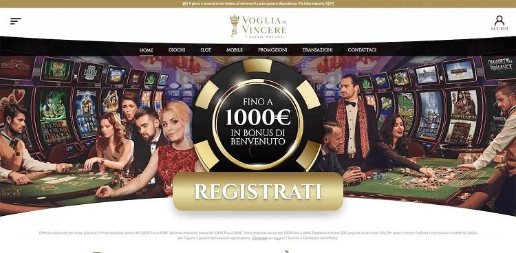 voglia_di_vincere_casino_lobby