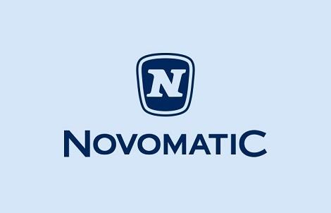 NOVOMATIC_Logo-sidebar