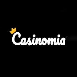 casinomia logo 1
