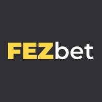 fezbet logo 200