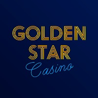 goldenstar logo