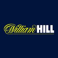 william hil logo