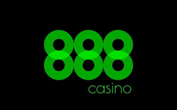 Oltre 40 nuovi giochi a 888 Casino