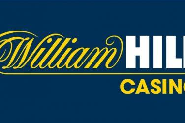 NI9281 williamhill casino
