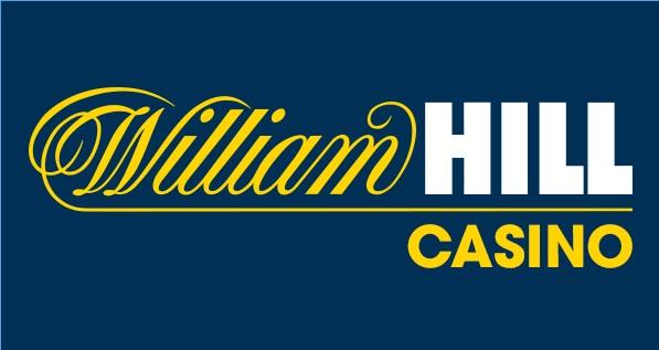 William Hill introduce la slot con jackpot Adventure Trail
