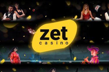 NI9282 zet casino