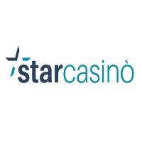 StarCasino-Logo