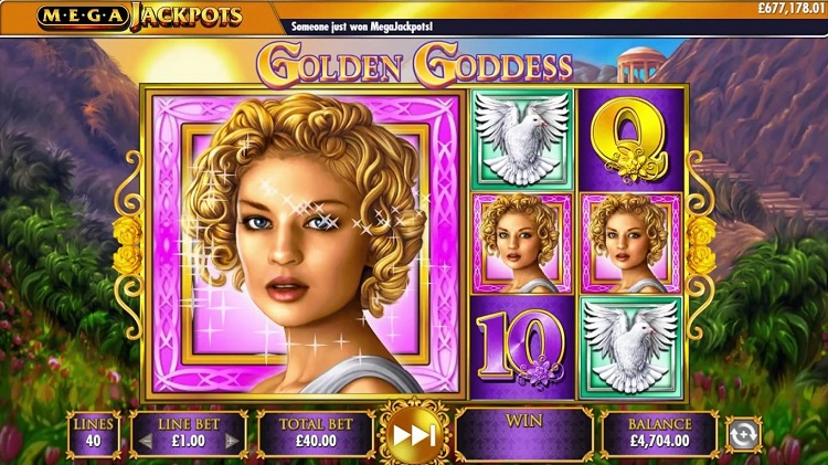 golden-goddess-jackpots-1