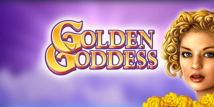 golden-goddess-slot