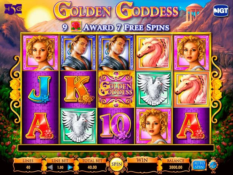 golden-goddess-slots pic