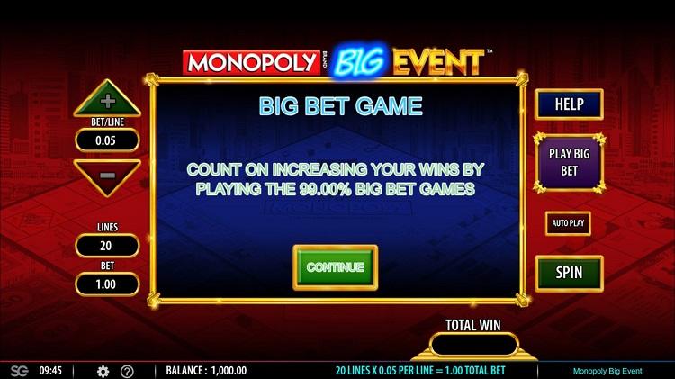 monopoly-money-hand-1