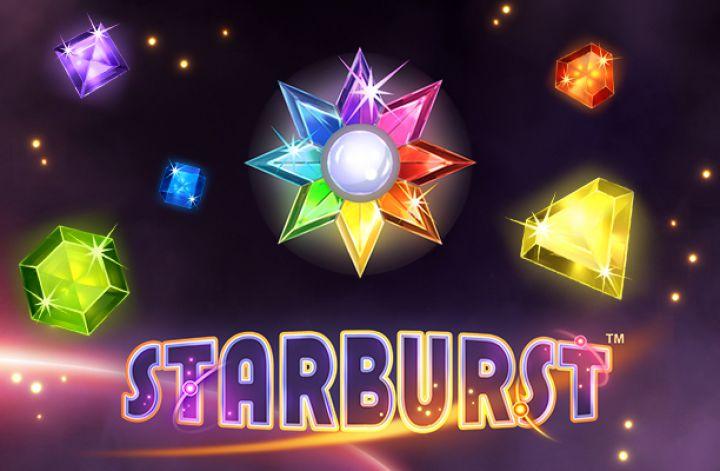 starburst-slot-netent-2