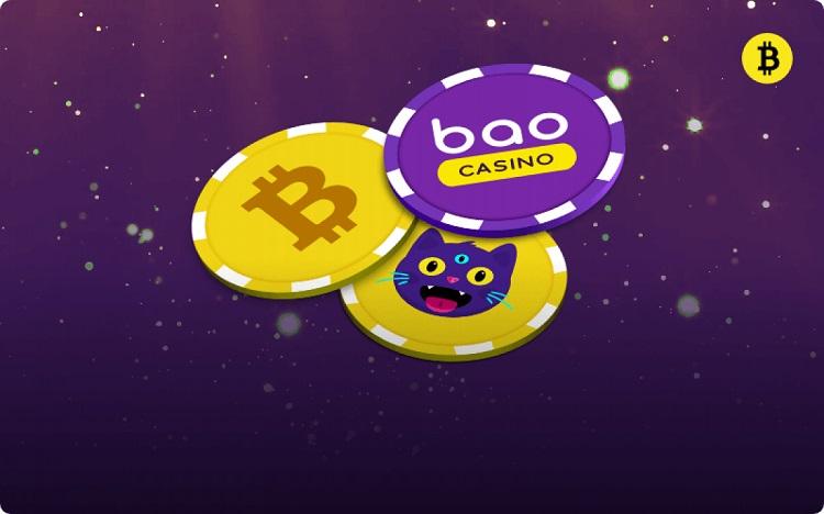 Bao Casino pic 3