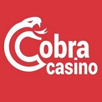 Cobra-Casino-Logo 200