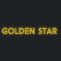 Golden-Star-Casino-Logo 200