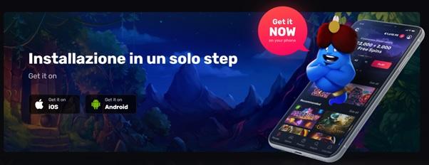 App Book Of Ra Per Iphone