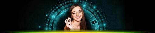 888 Casino, vinci un bonus extra alla Roulette dal vivo quando esce l'8