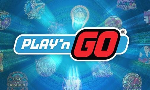 Play'n Go, 3 segreti del successo delle sue slot
