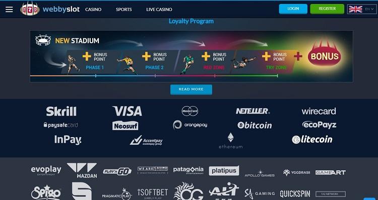 Webbyslot-Casino-750