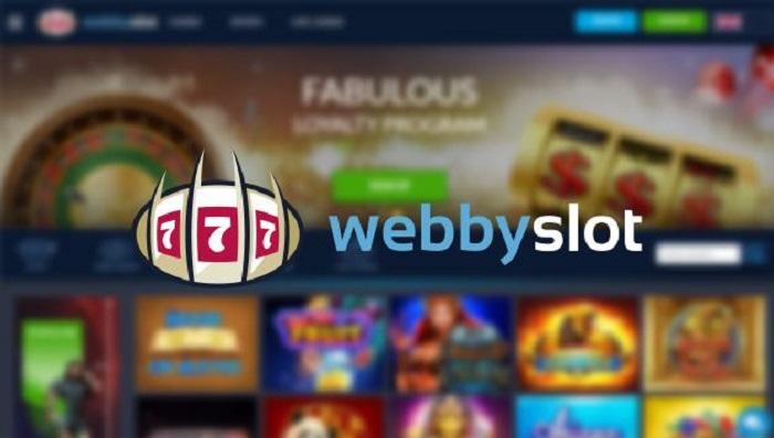 webbyslots-casino-pic 2