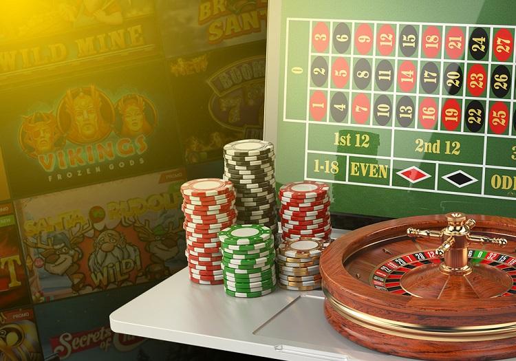 Roulette-online pic 4