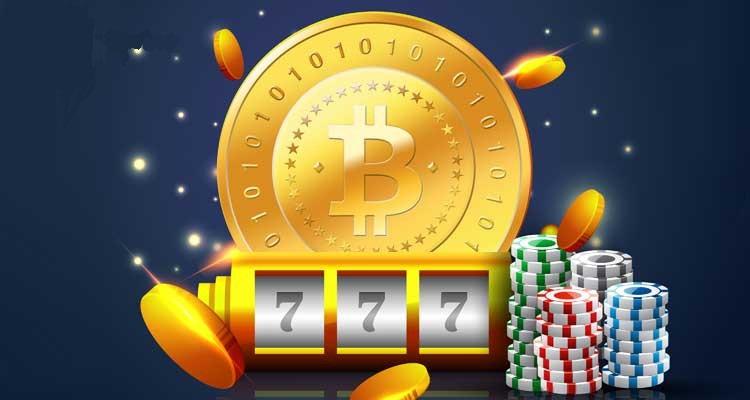 bitcoin casino pic 32