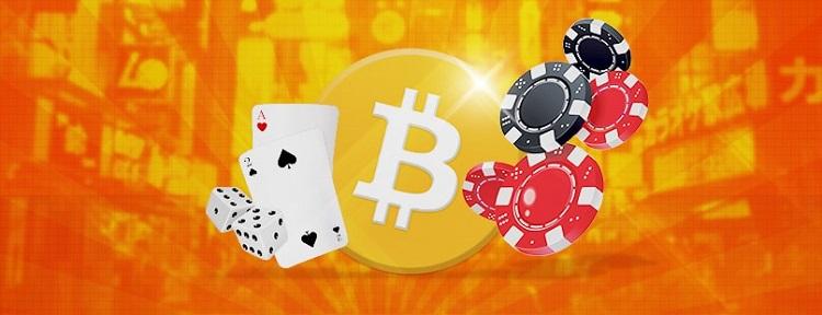 bitcoin casino pic 34