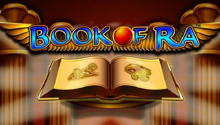 book-of-ra-slot pic 5