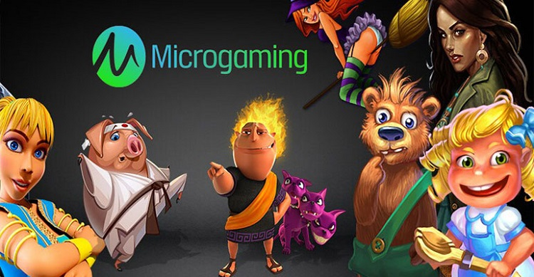 microgaming-games-pic