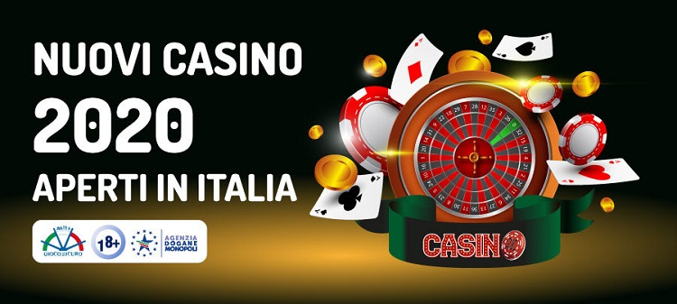 nuovi_casino_ pic 4
