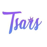 tsar casino logo 200x200