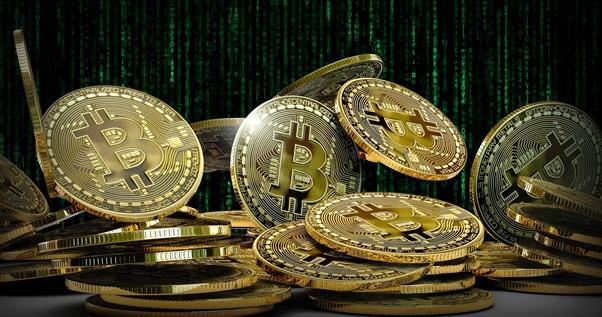 Bao Casino è il successo dei casinò con Bitcoin