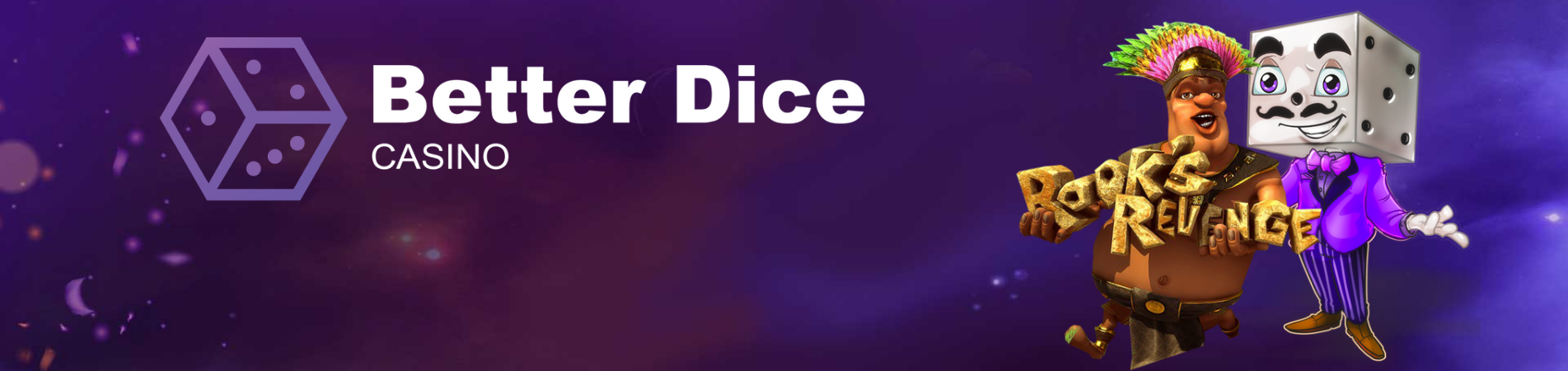 Better dice cover