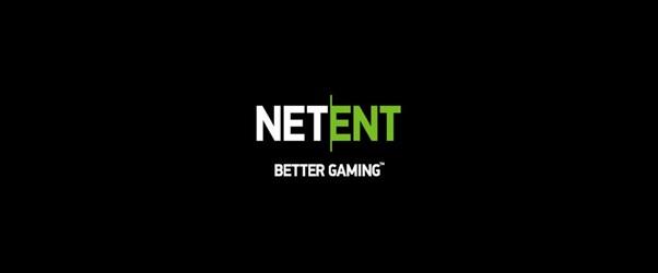 Evolution integra NetEnt dopo l'acquisizione